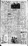 Northern Whig Monday 10 April 1950 Page 2