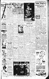 Northern Whig Monday 10 April 1950 Page 3