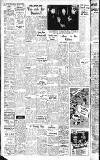 Northern Whig Monday 10 April 1950 Page 4