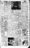 Northern Whig Monday 10 April 1950 Page 5