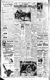 Northern Whig Monday 10 April 1950 Page 6