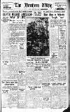 Northern Whig Saturday 15 April 1950 Page 1