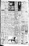 Northern Whig Saturday 15 April 1950 Page 2