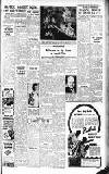 Northern Whig Saturday 15 April 1950 Page 3