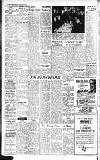 Northern Whig Saturday 15 April 1950 Page 4