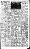 Northern Whig Saturday 15 April 1950 Page 5