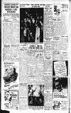 Northern Whig Saturday 15 April 1950 Page 6