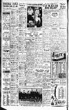 Northern Whig Saturday 29 April 1950 Page 2