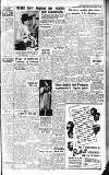Northern Whig Saturday 29 April 1950 Page 3