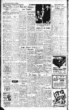 Northern Whig Saturday 29 April 1950 Page 4