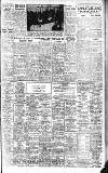 Northern Whig Saturday 29 April 1950 Page 5
