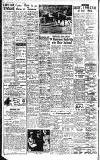 Northern Whig Thursday 01 June 1950 Page 2