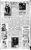 Northern Whig Thursday 01 June 1950 Page 3