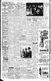 Northern Whig Thursday 01 June 1950 Page 4