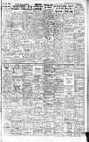 Northern Whig Thursday 01 June 1950 Page 5