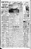 Northern Whig Thursday 01 June 1950 Page 6
