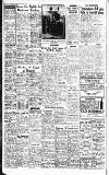 Northern Whig Friday 02 June 1950 Page 2