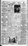 Northern Whig Friday 02 June 1950 Page 6