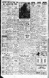 Northern Whig Saturday 03 June 1950 Page 2