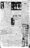 Northern Whig Saturday 03 June 1950 Page 3