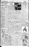 Northern Whig Saturday 03 June 1950 Page 4