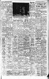 Northern Whig Saturday 03 June 1950 Page 5