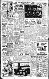 Northern Whig Saturday 03 June 1950 Page 6