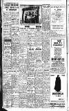 Northern Whig Thursday 08 June 1950 Page 2