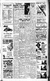 Northern Whig Thursday 08 June 1950 Page 3