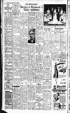 Northern Whig Thursday 08 June 1950 Page 4