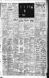 Northern Whig Thursday 08 June 1950 Page 5