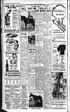 Northern Whig Thursday 08 June 1950 Page 6