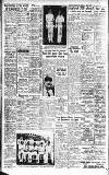 Northern Whig Saturday 10 June 1950 Page 2