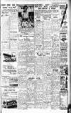 Northern Whig Saturday 10 June 1950 Page 3