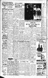 Northern Whig Saturday 10 June 1950 Page 4