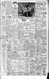 Northern Whig Saturday 10 June 1950 Page 5