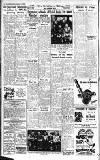 Northern Whig Saturday 10 June 1950 Page 6