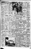 Northern Whig Tuesday 04 July 1950 Page 2