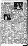 Northern Whig Tuesday 04 July 1950 Page 3