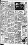 Northern Whig Tuesday 04 July 1950 Page 4