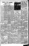 Northern Whig Tuesday 04 July 1950 Page 5