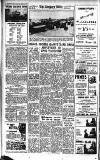 Northern Whig Tuesday 04 July 1950 Page 6