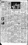Northern Whig Tuesday 01 August 1950 Page 2