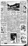 Northern Whig Tuesday 01 August 1950 Page 3