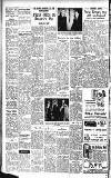 Northern Whig Tuesday 01 August 1950 Page 4