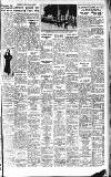 Northern Whig Tuesday 01 August 1950 Page 5