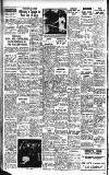 Northern Whig Friday 04 August 1950 Page 2
