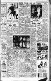 Northern Whig Friday 04 August 1950 Page 3