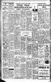 Northern Whig Friday 04 August 1950 Page 4