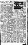 Northern Whig Friday 04 August 1950 Page 5